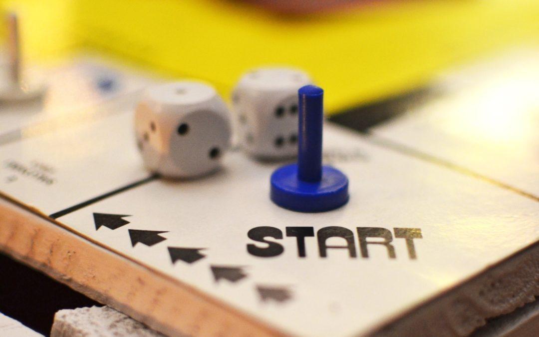 Szukamy startupów do IV rundy akceleracyjnej