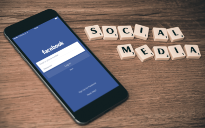 Startupowe podejście do social media